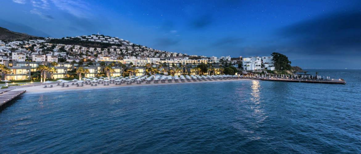 K1464-Bodrum-Turgutreis-Satılık-Lüx-Residence-Denize-Sıfır-Deniz-Manzaralı-Villa-1.jpg