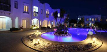 Bodrum Yalıkavak'ta Satılık Denize Sıfır Butik Otel