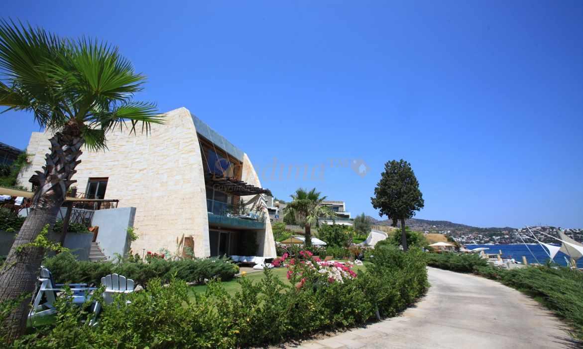 k1140-bodrum-turkbuku-satilik-denize-sifir-daire-residence-cennet-koy-villa-1.jpg