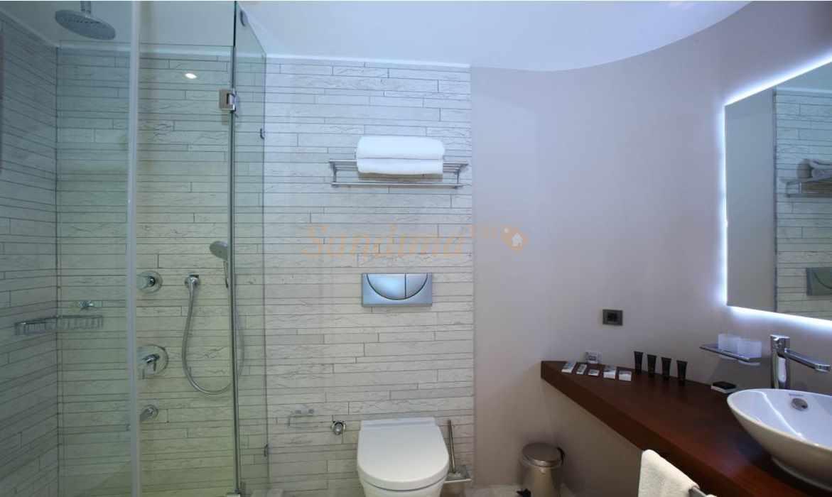 k1140-bodrum-turkbuku-satilik-denize-sifir-daire-residence-cennet-koy-villa-10.jpg