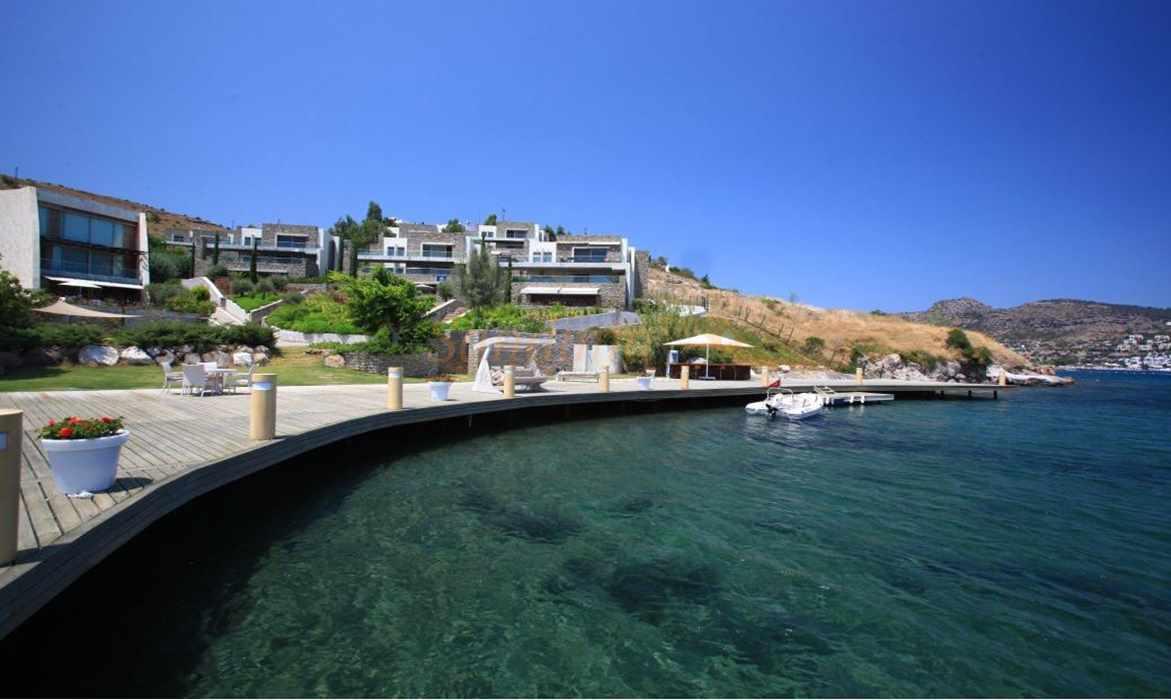 k1140-bodrum-turkbuku-satilik-denize-sifir-daire-residence-cennet-koy-villa-11.jpg