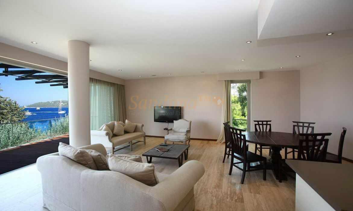 k1140-bodrum-turkbuku-satilik-denize-sifir-daire-residence-cennet-koy-villa-12.jpg