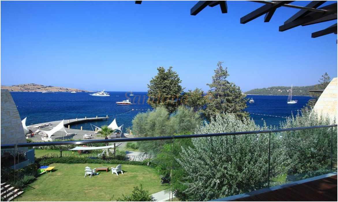 k1140-bodrum-turkbuku-satilik-denize-sifir-daire-residence-cennet-koy-villa-18.jpg