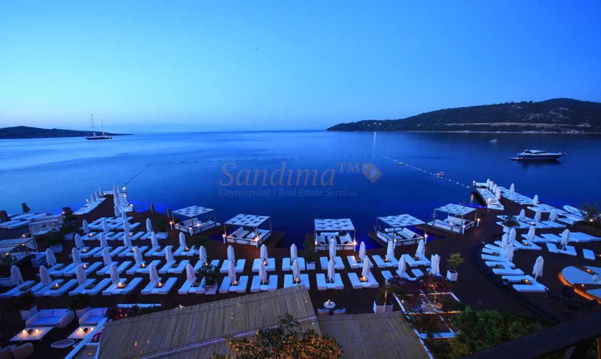 k1140-bodrum-turkbuku-satilik-denize-sifir-daire-residence-cennet-koy-villa-5.jpg