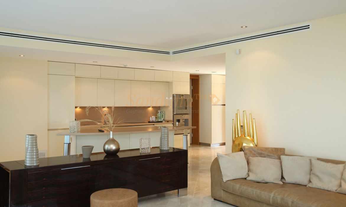 k1140-bodrum-turkbuku-satilik-denize-sifir-daire-residence-cennet-koy-villa-6.jpg