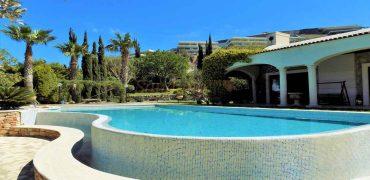 Bodrum Yalıkavak Kiralık Havuzlu Lux Müstakil Villa