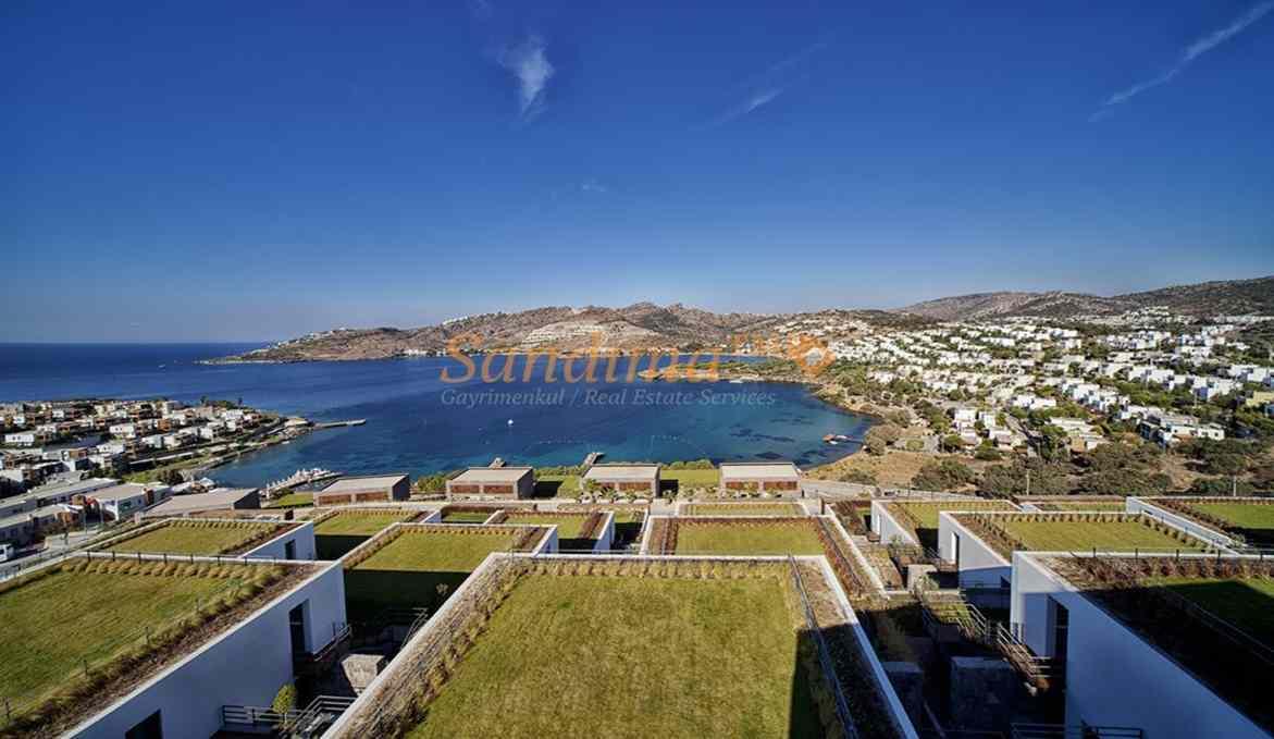 k1769-bodrum-yalikavak-tilkicik-koyu-satilik-denize-sifir-sitede-villa-ev-yalik-residence-7.jpg