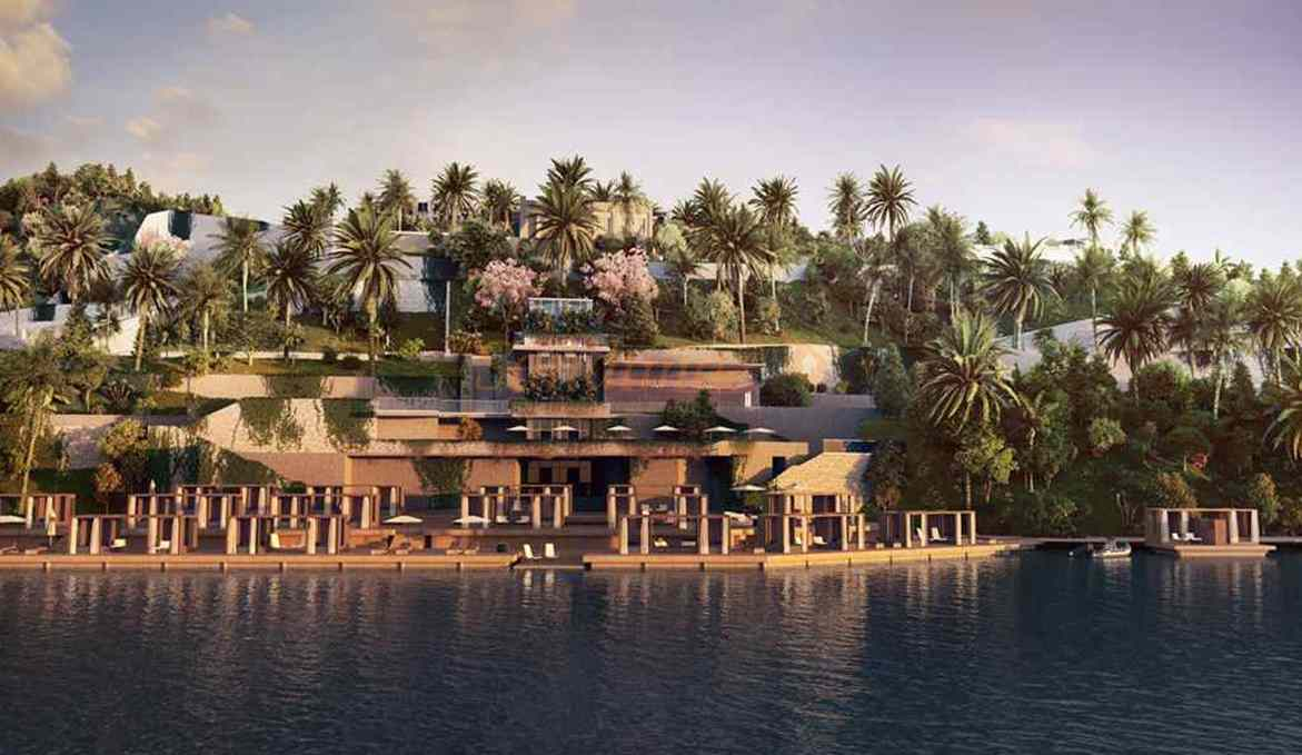 k1818-bodrum-yalikavak-satilik-denize-sifir-site-deniz-manzarali-havzulu-mustakil-villa-5.jpg