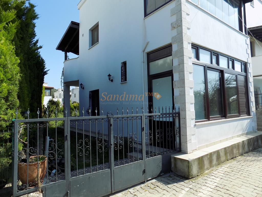 K1597-Bodrum-Yalıkavak-Merkez-Satılık-Dublex-Villa-2.jpg