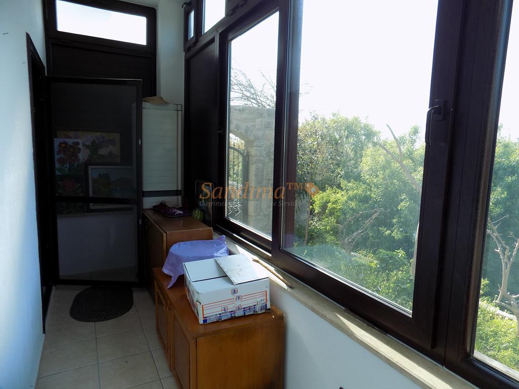 K1597-Bodrum-Yalıkavak-Merkez-Satılık-Dublex-Villa-7.jpg