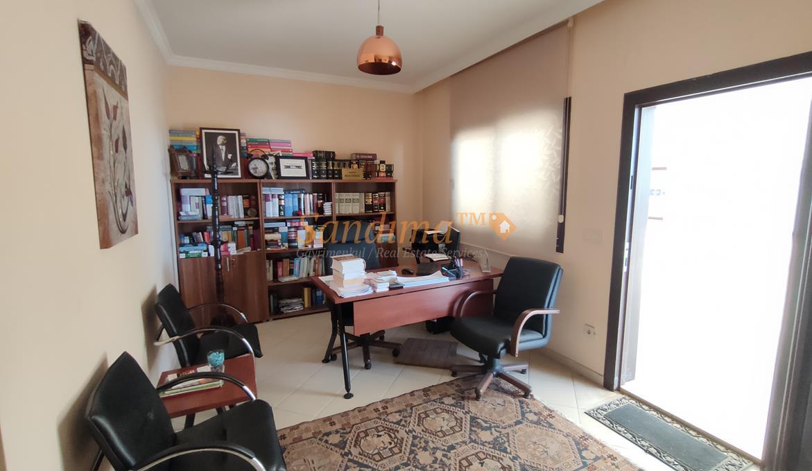 k1964-bodrum-yalikavak-kiralik-isyeri-ofis-dukkan-17.jpg