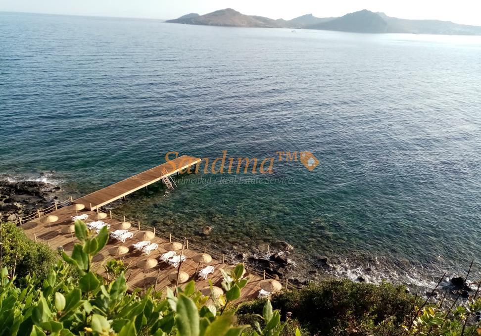 K1971-bodrum-yalikavak-satilik-villa-bahçeli-denize-sifir-yazlık-ev-mustakil-7.jpg